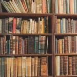 『過去本』の読み返しで、自分の成長を知ることができる
