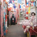 【閲覧注意】伊豆の『まぼろし博覧会』が精神崩壊レベル