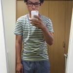 普段着はユニクロ、髪型も千円カットの私がオシャレに大変身!その方法とは