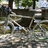 要注意!自転車をネット通販で購入する際の意外な盲点