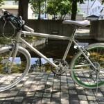 自転車をネット通販で購入する際の意外な盲点