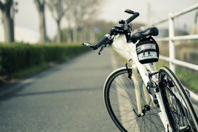 自転車ネット通販まとめ