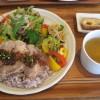 伊豆の隠れ家、cafe TATI(カフェ・タチ)のこだわりがステキ過ぎて惚れる
