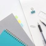 勉強を習慣化する5つの方法