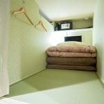 名古屋駅徒歩5分!格安で宿泊できる『ゲストハウスわさび』に泊まってみた